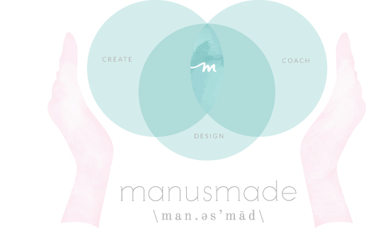 About Me - Made by Hand | manusmade.com